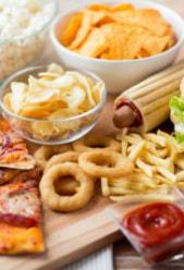 あなたに合ったダイエット習慣を見つけましょう