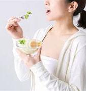 なぜ食べても太る人と太らない人がいるの?