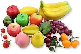 果物はダイエットに効果的?