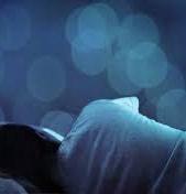 寝る子は痩せる