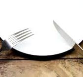 ダイエット成功の食べ方