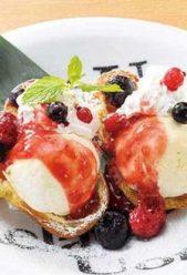 糖質と空腹の危険な関係