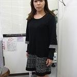 宮脇美江様 (現在5ヶ月目)守口市