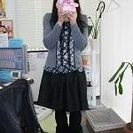Y様 40代 (現在7ヶ月目)大阪市旭区