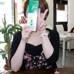 27歳 女性 (10日)大阪市中央区