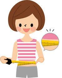 【ダイエット体験談】16日で4.4キロ減♪